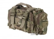 Condor / OE TECH MOLLE Deployment Bag ( Multicam )