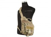 Condor Outdoor EDC Bag (Multicam)