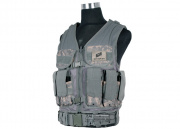 Condor Outdoor Elite Tactical Vest (ACU)
