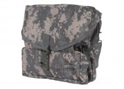 Condor Outdoor Fold Out Medic Bag (ACU)