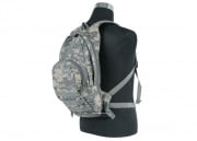 Condor / OE TECH Hydration Backpack ( ACU )