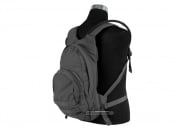 Condor Outdoor Hydration Backpack (BLACK)