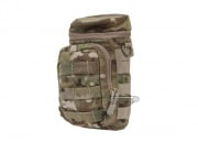 Condor Outdoor MOLLE Nalgene Carrier ( Multicam )