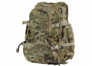 Condor/OE TECH Urban Go Pack (Multicam)