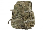 Condor Outdoor Urban Go Pack (Multicam)