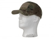 Condor Outdoor Tactical Cap ( Multicam )