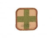 Condor Outdoor Medic Patch (Multicam)