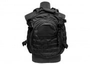 Condor Outdoor Mission Pack (Black)
