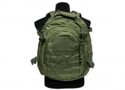 Condor / OE TECH Mission Pack ( OD )