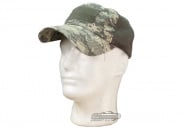 Condor Outdoor Tactical Mesh Cap (ACU)