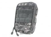 Condor / OE TECH MOLLE Side Kick Pouch ( ACU )