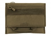 Condor Outdoor Tablet Sleeve (Tan)