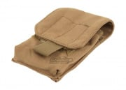 Condor Outdoor Tech Sheath Pouch ( Tan )