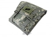 Condor Outdoor MOLLE Large Utility Pouch (ACU)