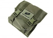 Condor Outdoor MOLLE Large Utility Pouch (OD)
