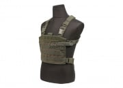 Condor Outdoor MOLLE Modular Chest Rig (OD)