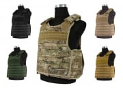 Condor Outdoor Defender Plate Carrier (Option)