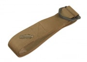 Condor Outdoor Instructor Belt (Tan, S/M)