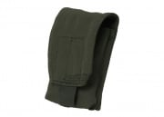 Condor Outdoor Tech Sheath Pouch (OD Green)