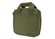 Condor / OE TECH Soft Pistol Carrying Case ( OD )