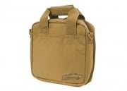 Condor/OE TECH Soft Pistol Carrying Case (Tan)