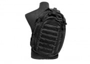 Condor/OE TECH Solo Sling Bag (Black)