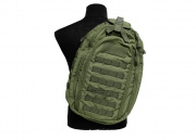 Condor/OE TECH Solo Sling Bag (OD)