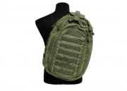 Condor Outdoor Solo Sling Bag (OD Green)