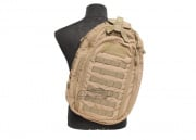 Condor / OE TECH Solo Sling Bag ( Tan )