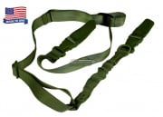 Condor Outdoor Stryke Tactical Sling (OD Green)