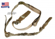 Condor Outdoor Stryke Tactical Sling (A-TACS)