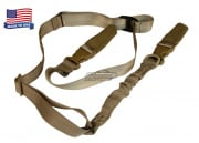 Condor / OE TECH Stryke Tactical Sling ( Tan )