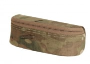 Condor Outdoor Sunglasses Case ( Multicam )