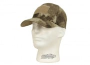 Condor Outdoor Tactical Cap (A-TACS AU)
