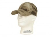 Condor Outdoor Tactical Cap ( A-TACS )
