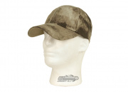 Condor Outdoor Tactical Cap (A-TACS)