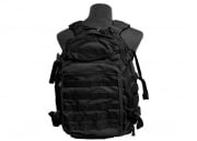 Condor / OE TECH Venture Pack ( Black )