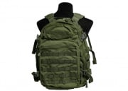 Condor Outdoor Venture Pack (OD Green)