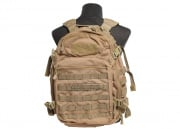 Condor Outdoor Venture Pack (Tan)
