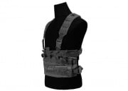 Condor/OE TECH Rapid Assault Chest Rig (BLK/Tactical Vest )