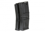 Pro Arms 130rd SIG55 Mid Capacity AEG Magazine (Dual Pack)
