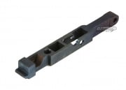 (Discontinued) Airsoft GI PE Reinforced Trigger Sear for VSR 10/BAR 10 Series