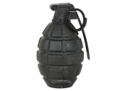 PFI Powder and BB Grenade
