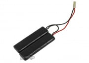 PHX 9.6v 2400mah NIMH Nunchunk Battery