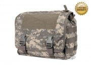 Pantac USA 1000D Cordura Messenger Bag (ACU)