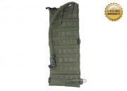 Pantac USA 1000D Cordura Molle Hydration Pack (OD Green)