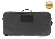 Pantac 1000D Cordura Spec Ops Tactical Gun Case ( Medium / Black )