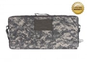 Pantac USA 1000D Cordura Spec Ops Tactical Gun Case (Medium/ACU)