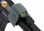 Pantac 1000D Cordura Weapon Catch ( ACU )