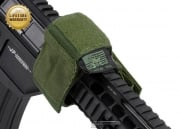 Pantac 1000D Cordura Weapon Catch ( OD )